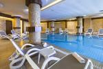 Club Hotel Turan Prince World Hotel Picture 12