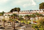 Holidays at Sentido Flora Garden - Adults Only in Kizilot Side, Side