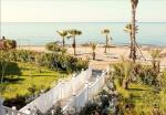 Sentido Flora Garden - Adults Only Picture 3