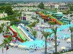Von Resort Golden Coast Picture 2