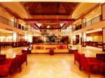 Iberotel Palm Garden Hotel Picture 2