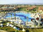 Iberotel Palm Garden Hotel Picture 3