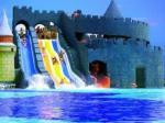 Iberotel Palm Garden Hotel Picture 5