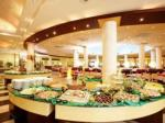 Iberotel Palm Garden Hotel Picture 6