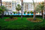 Lyra Resort Hotel Picture 10
