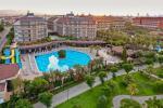 Seamelia Beach Resort Hotel & Spa Picture 0