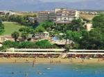 Thalia Beach Resort Hotel Picture 7
