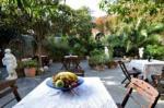 Saint Nikolis Hotel Picture 4