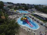 Smartline Ellia Hotel Picture 2