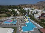 Smartline Ellia Hotel Picture 3