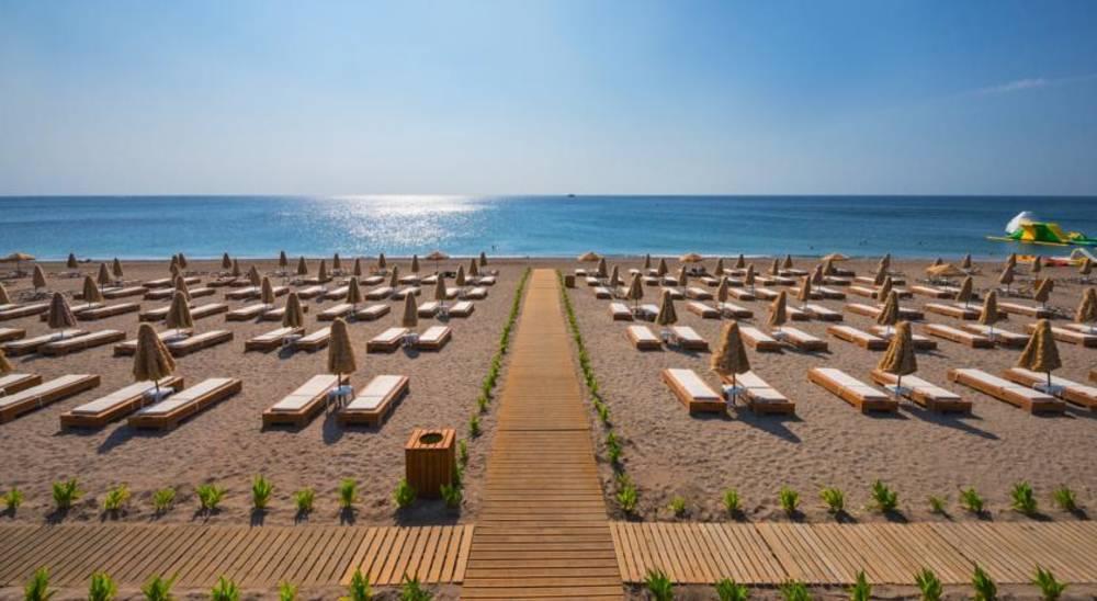 la marquise luxury resort complex hotel kalithea greece book la marquise luxury