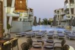 Eden Roc Hotel Picture 16