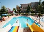 Club Dizalya Hotel Picture 2
