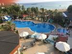 Lonicera World Hotel Picture 18