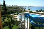 Yalihan Aspendos Hotel Picture 5