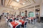 Ozkaymak Alaaddinn Hotel Picture 5