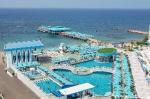 Ozkaymak Alaaddinn Hotel Picture 4