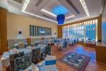 Kirman Leodikya Resort Picture 5