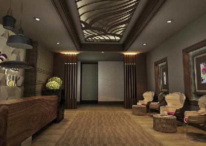 Holidays at Kirman Sidera Luxury and Spa Hotel in Okurcalar, Antalya Region