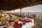 Kirman Sidera Luxury and Spa Hotel Picture 4