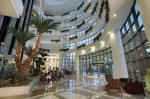 Saphir Resort & Spa Hotel Picture 23