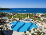 Saphir Resort & Spa Hotel Picture 25