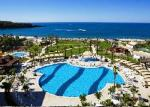 Saphir Resort & Spa Hotel Picture 54
