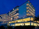 Ganita Delta Resort Picture 0