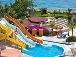Ganita Delta Resort Picture 3