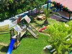 Ganita Delta Resort Picture 4