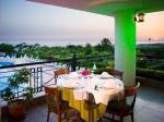 Ganita Delta Resort Picture 7