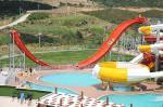 Gold City Tourism Complex Hotel Picture 6