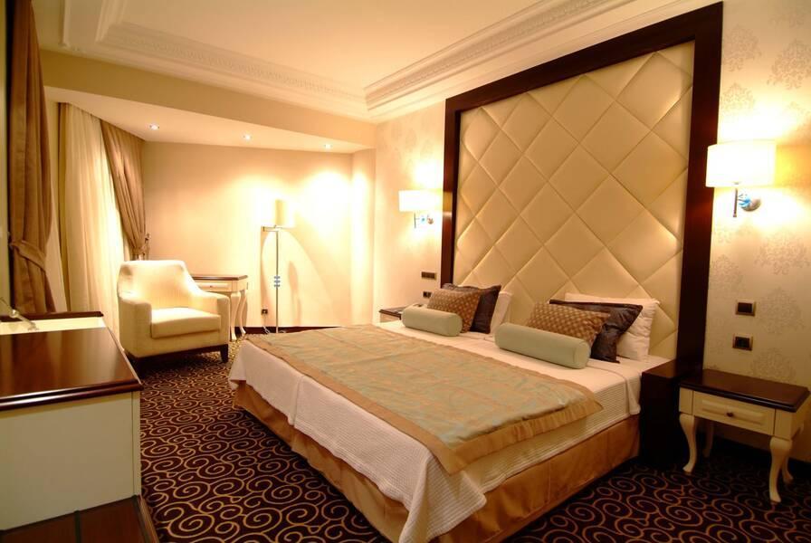 30 Best Side Hotels Turkey From 28  Bookingcom