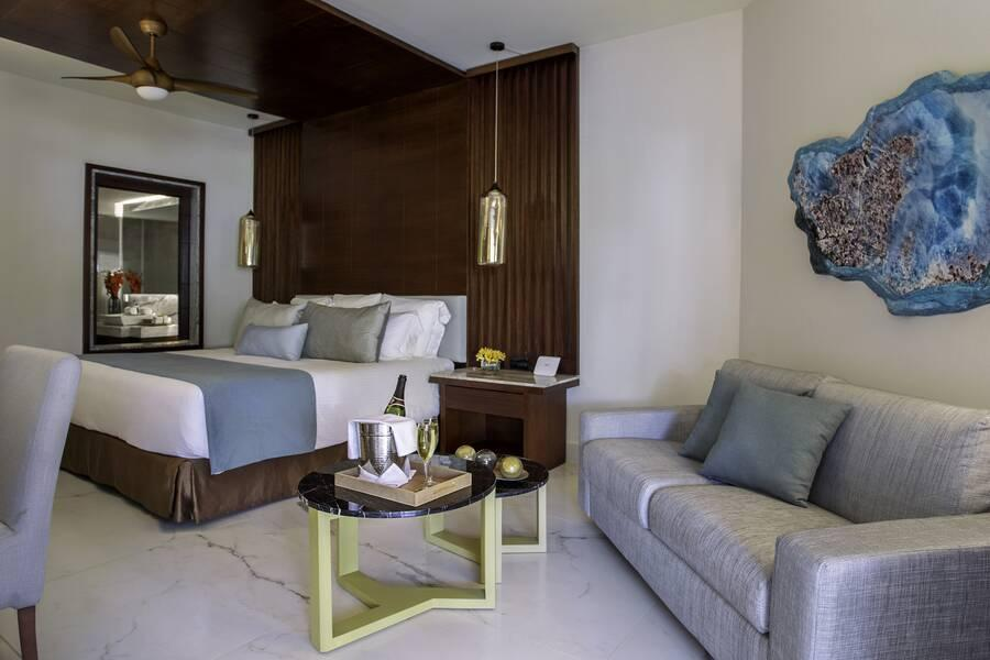 Holidays at Secrets Royal Beach Hotel in Playa Bavaro, Dominican Republic