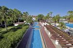 PGS Hotels Kiris Resort Picture 3