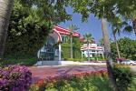 PGS Hotels Kiris Resort Picture 5