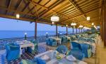 PGS Hotels Kiris Resort Picture 19