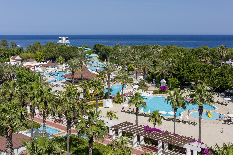 Holidays at PGS Hotels Kiris Resort in Kiris, Kemer