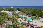 PGS Hotels Kiris Resort Picture 0