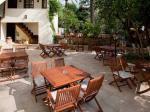 Holidays at Deja Vu Boutique Hotel in Kaleici, Antalya