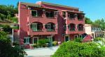 Niouris Apartments Picture 9