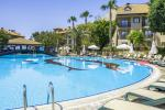 Alba Resort Hotel Picture 2