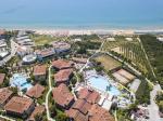 Alba Resort Hotel Picture 12