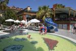 Alba Resort Hotel Picture 13