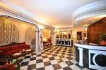 Blue Suites Hotel Picture 2