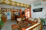 Blue Sky Villa Hotel Picture 3