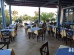 Santo Miramare Resort Picture 2