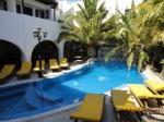 Black Sandy Beach Hotel Picture 4