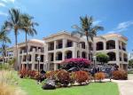 Holidays at Bay Club At Waikoloa Beach Resort in Waikoloa Beach, Azores