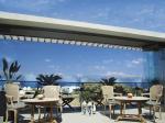 Castello Boutique Resort and Spa Picture 4